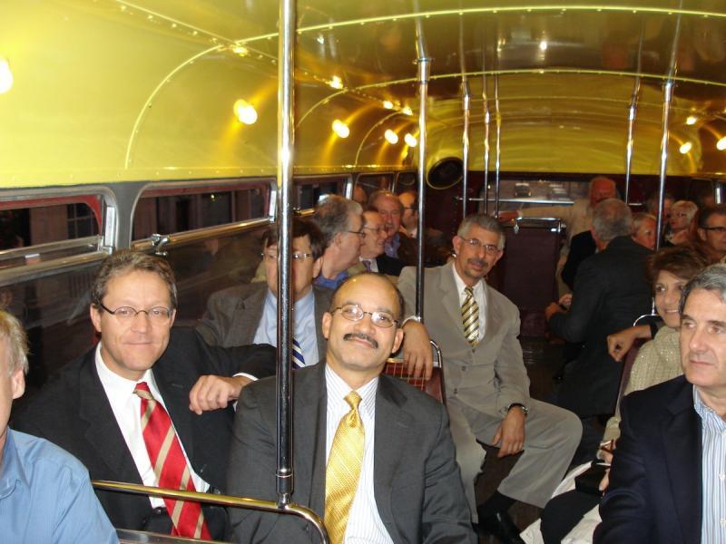 PE-London-Bus
